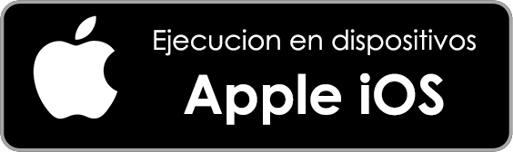 Configurar acceso directo en dispositivos apple iOS